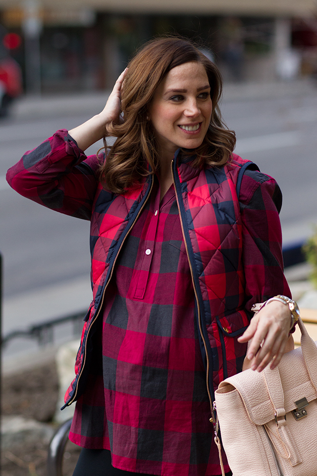 Plaid-Perfection-5