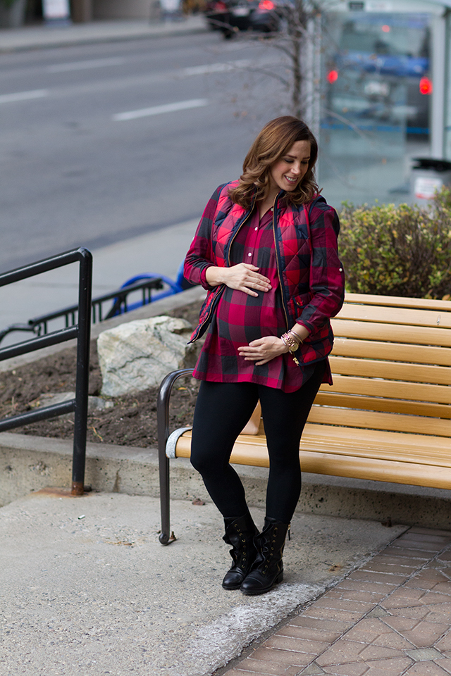 Plaid-Perfection-7